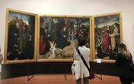 """""""Hội chứng Stendhal"""" ở Florence"""