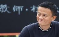 Muốn hiểu về thành công? Đọc lời khuyên đắt giá của Jack Ma