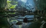 Boredpanda: Sơn Đoòng đẹp nhất