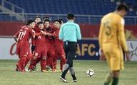 Clip những tình huống đáng chú ý trận U-23 VN thắng Úc