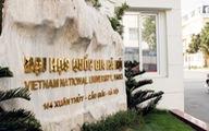 Trường đầu tiên Việt Nam dùng kết quả thi SAT xét tuyển ĐH