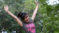 10 bí kíp giúp phụ nữ giữ thân thể khỏe mạnh, trẻ trung