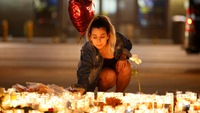 Kẻ thảm sát Las Vegas còn 5 triệu USD, xử lý ra sao?