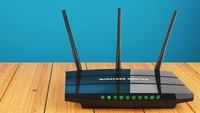 Cảnh báo nguy cơ mất an toàn thông tin trên các thiết bị sử dụng Wi-fi