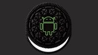 Bạn có muốn trải nghiệm Android Oreo bản beta?