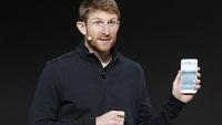 Google đã sẵn sàng hoàn tất thương vụ mua HTC?