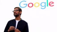 Google tài trợ 1 tỉ USD hỗ trợ tăng cơ hội tìm việc công nghệ