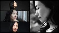 Trần Nữ Yên Khê: Tôi thuộc về thời đại của tôi
