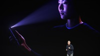 Một lần nữa Apple phải hướng dẫn cách sử dụng iPhone