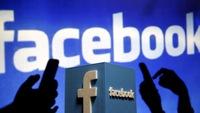 Facebook phủ nhận việc nghe lén người dùng trên thiết bị