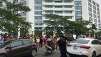 4 trẻ tử vong ở Bắc Ninh do suy hô hấp, sốc nhiễm khuẩn huyết