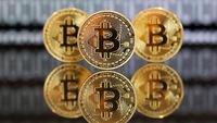 Căng thẳng chính trị đẩy giá Bitcoin lên hơn 4000 USD