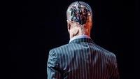 Trí tuệ nhân tạo sẽ bảo vệ nhân loại theo cách nào?