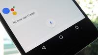 Google Assistant sắp trở thành phiên dịch viên thực thụ