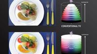 Chất lượng hình ảnh 'đỉnh' giúp Samsung chiếm lĩnh thị trường TV cao cấp