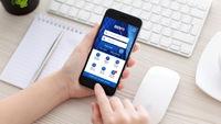 Đột phá trong thanh toán điện tử với QR Pay