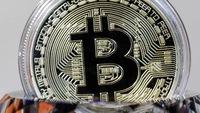 Bitcoin đạt kỷ lục mới về giá: trên 5.100 USD