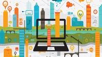 Sự phát triển của IoT tạo cơ hội để giám sát chất lượng không khí tốt hơn