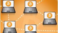 Thủ thuật tấn công Bitcoin tinh vi mà người dùng cần lưu ý