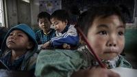 Kỳ vọng cường quốc của Trung Quốc chỉ là 'lâu đài trên cát'?