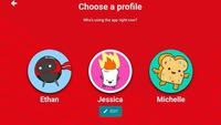 7 cách giúp Youtube an toàn hơn cho con bạn