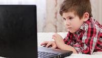 Làm sao giữ cho trẻ em an toàn khi online