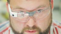 Kính thông minh Google Glass tái xuất thị trường