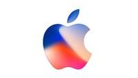 Apple sẽ ra mắt iPhone 8 tại Phi thuyền ngày 12-9