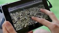 Google Maps cho phép bổ sung địa điểm hỗ trợ xe lăn
