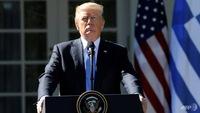 Tòa án Mỹ chặn phiên bản cấm nhập cảnh mới nhất của ông Trump