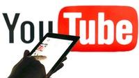 Doanh nghiệp tạm dừng quảng cáo vì Youtube phát nội dung xấu