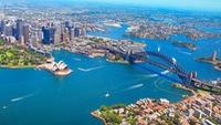 Australia là thị trường đầu tư Bất động sản an toàn nhất thế giới