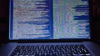 Hàng ngàn web bị cài script đào tiền ảo và cách phòng ngừa