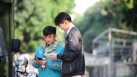 Mạng lưới Viettel sẵn sàng đón tết Nguyên đán 2018