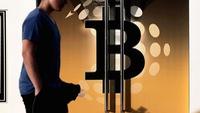 Bitcoin rớt giá xuống dưới 8.000 USD sau khi Google cấm quảng cáo tiền điện tử