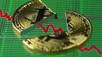 Thành phố nào của Mỹ là nơi đầu tiên cấm 'đào' bitcoin?