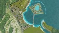 Sacomreal chuyển mình lớn mạnh thành TTC Land