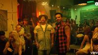 Video 5 tỉ view Despacito 'hồi sinh' trên YouTube sau 'xóa sổ'