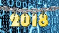 10 dự đoán về xu hướng công nghệ blockchain nửa cuối năm 2018