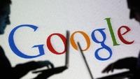 Google phát triển hệ điều hành mới sớm thay thế Android?
