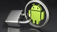 10 lưu ý để bảo vệ điện thoại Android tránh bị nhiễm mã độc