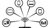 5 mẹo cải thiện tốc độ, phạm vi và hiệu suất của Wi-Fi