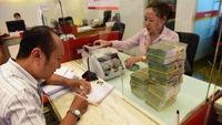BIDV, VietinBank và nhiều ngân hàng giảm lãi suất huy động