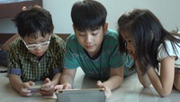 Những quy tắc an toàn trên Internet mà cả phụ huynh lẫn trẻ em cần xem xét