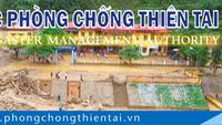 Việt Nam dùng Facebook phòng, chống thảm họa, thiên tai