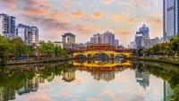 Trung Quốc sẽ xử lý nghiêm các sai phạm BĐS