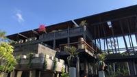 """Nhà đẹp lung linh ở """"thiên đường nhiệt đới"""" Bali"""
