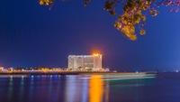 Campuchia khuyến khích doanh nghiệp xây nhà giá rẻ