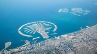 Giao dịch bất động sản Dubai giảm trong nửa đầu năm 2018