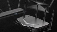 Chuẩn WPA3 sắp xuất hiện và sẽ tăng độ bảo mật cho Wi-Fi